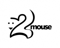 2mouse