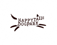Happy Tails Dog Park 2