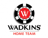 Wadkins Home Team