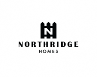Northridge Homes