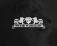 Watch Merchant