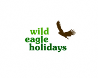 wild eagle holidays