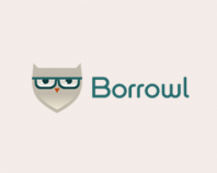 Borrowl