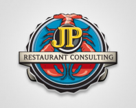 Consulting Logo 1