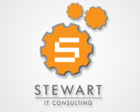 Stewart IT Consulting