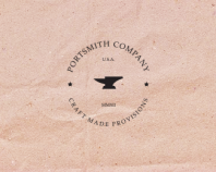 Portsmith Company