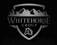 Whitehorse Group