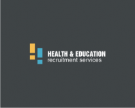 Health & Education Recruitment