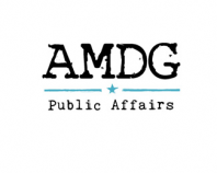 amdg Public Affairs