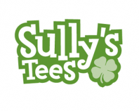 Sully's Tees