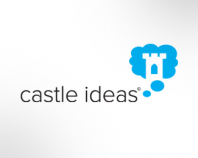 Castle Ideas