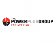 PowerPlus Group #2