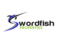 Swordfish Properties