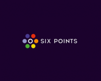 Six Points