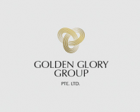 Golden GLory Group