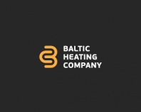 Baltic Heating Company