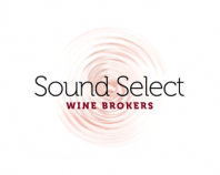 Sound Select Wines