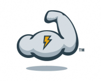 Muscle Cloud