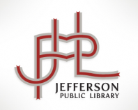 Jefferson Public Library final