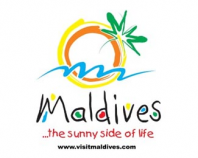 Maldives Tourism
