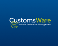 CustomsWare