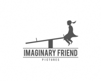 Imaginary Friend Pictures
