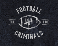 Football Criminals
