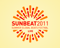 Sunbeat - general version