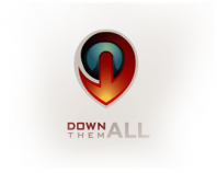 DownThemAll