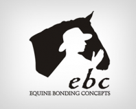Equine Bonding Concepts