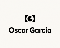 Oscar Garcia Photographer