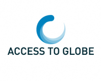 Access to Globe