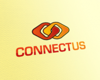 ConnectUs