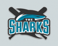 The Sharks Baseball