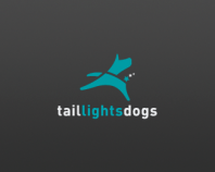 TailLights Dogs