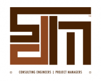 SDM Consulting Engineers and Project Managers