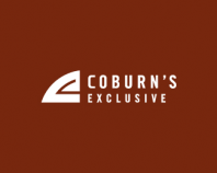 Coburn's Exclusive