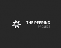 The Peering Project