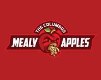 Funny or Die - The Columbus Mealy Apples