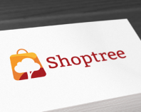 Shoptree