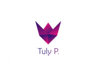 Tuly P.