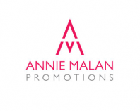 Annie Malan Promotions