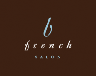 B French Salon