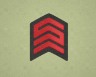 SmallArmy (Icon)