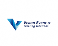 Vision Event and Catering Solutions