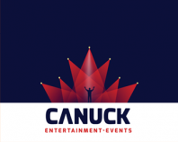 CANUCK Entertaiment