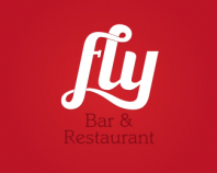 Fly Bar & Restaurant