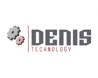 Denis technology
