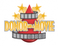 Donor & a Movie