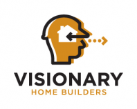 Visionary Home Builders